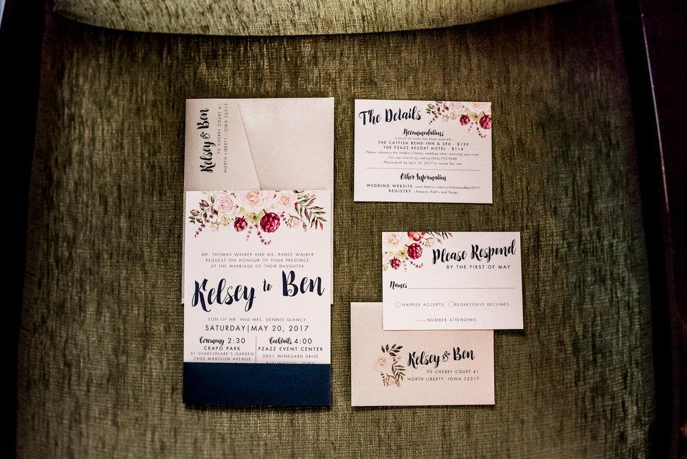 Melissa Cervantes Photography _ Kelsey + Ben Junebug Weddings Submission-9.jpg