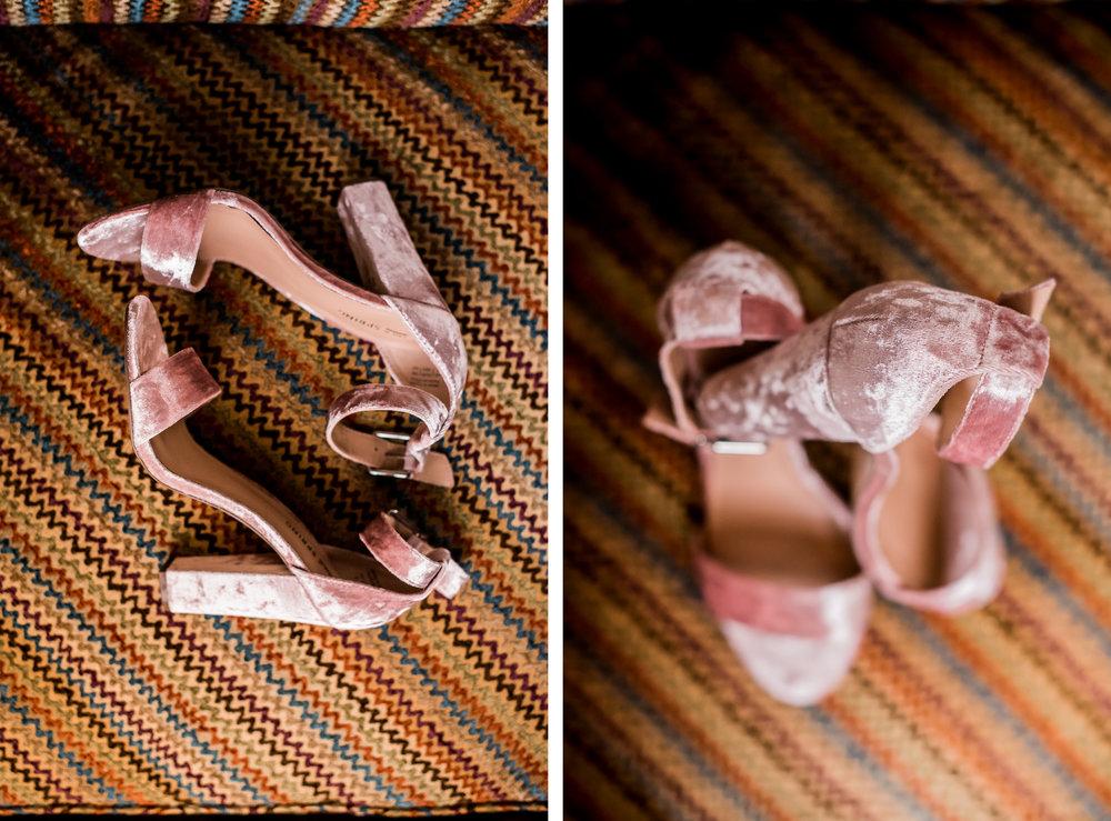 Melissa Cervantes Photography _ Kelsey + Ben Junebug Weddings Submission-4.jpg