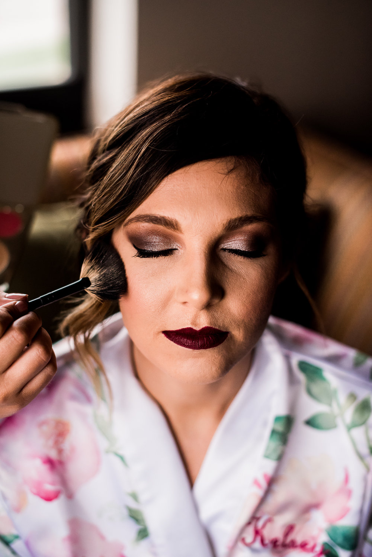 Melissa Cervantes Photography _ Kelsey + Ben Junebug Weddings Submission-12.jpg