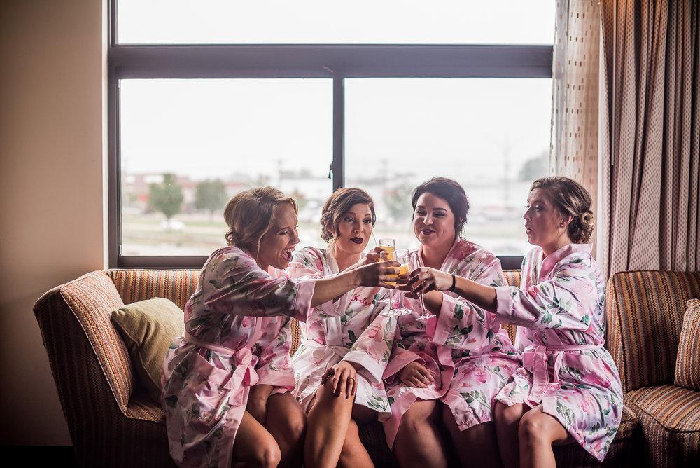 Melissa Cervantes Photography _ Kelsey + Ben Junebug Weddings Submission-13.jpg