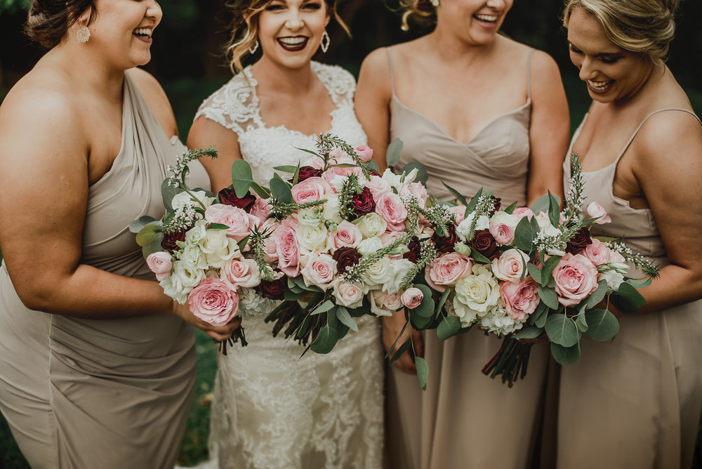 Melissa Cervantes Photography _ Kelsey + Ben Junebug Weddings Submission-22.jpg