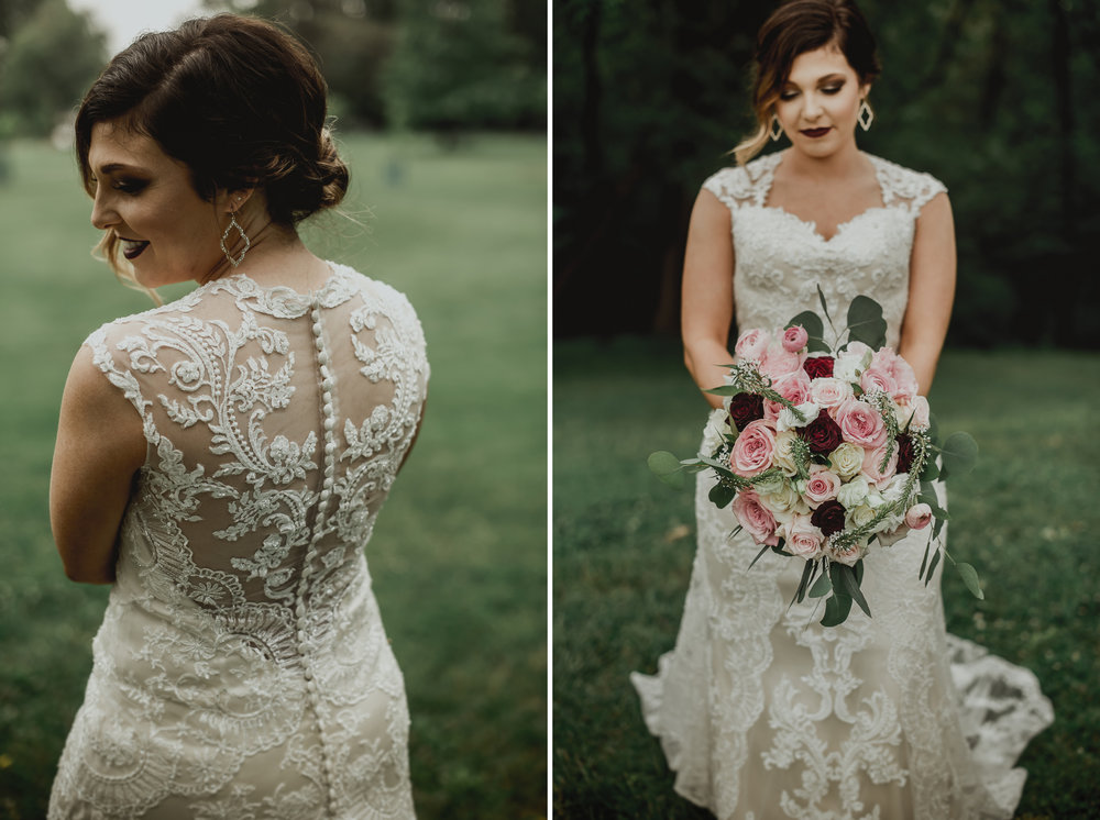 Melissa Cervantes Photography _ Kelsey + Ben Junebug Weddings Submission-23.jpg