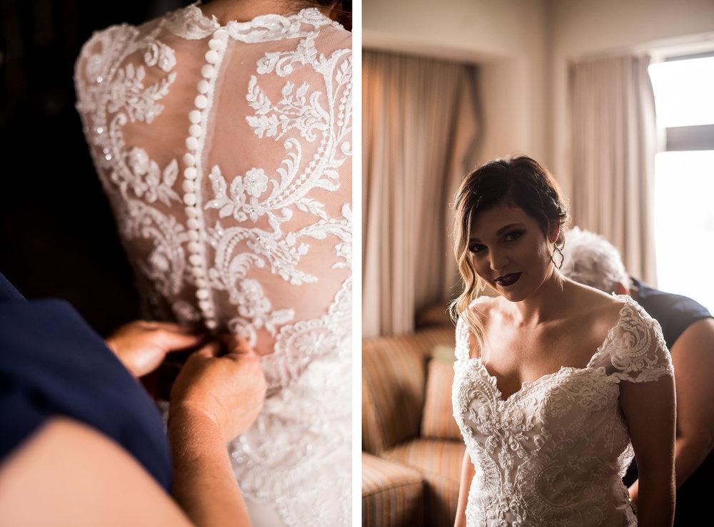 Melissa Cervantes Photography _ Kelsey + Ben Junebug Weddings Submission-16.jpg
