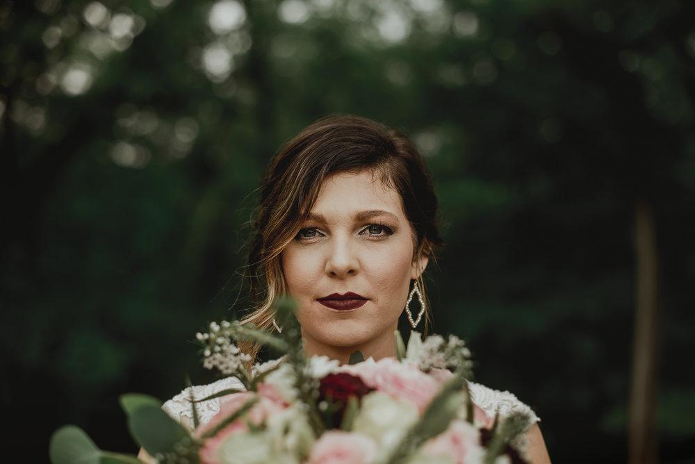 Melissa Cervantes Photography _ Kelsey + Ben Junebug Weddings Submission-26.jpg