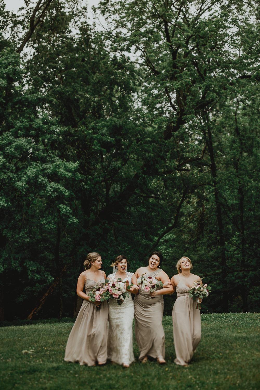 Melissa Cervantes Photography _ Kelsey + Ben Junebug Weddings Submission-27.jpg