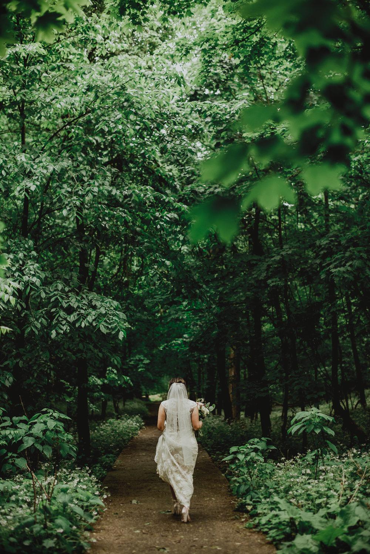 Melissa Cervantes Photography _ Kelsey + Ben Junebug Weddings Submission-33.jpg