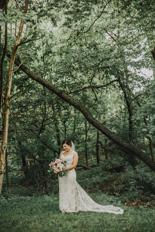 Melissa Cervantes Photography _ Kelsey + Ben Junebug Weddings Submission-29.jpg