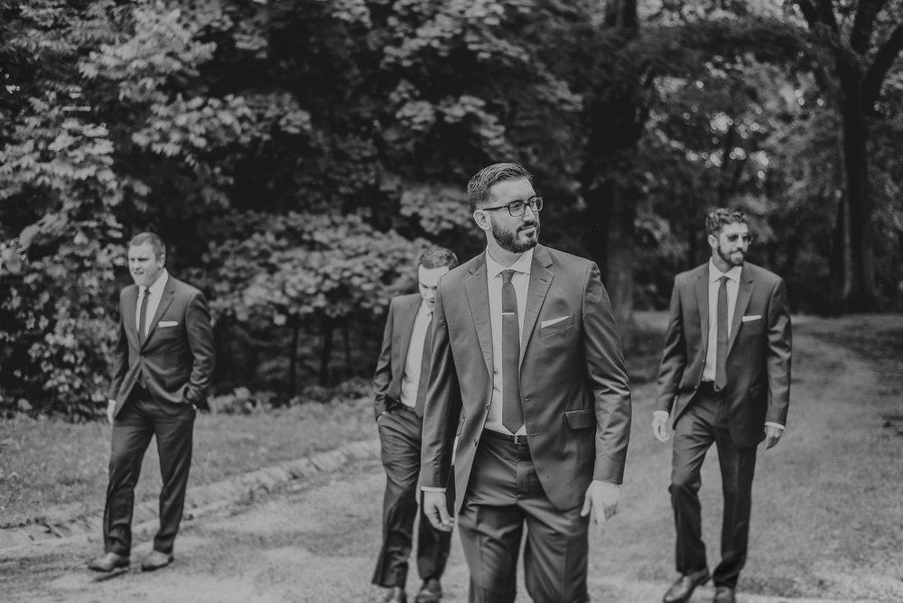 Melissa Cervantes Photography _ Kelsey + Ben Junebug Weddings Submission-39.jpg