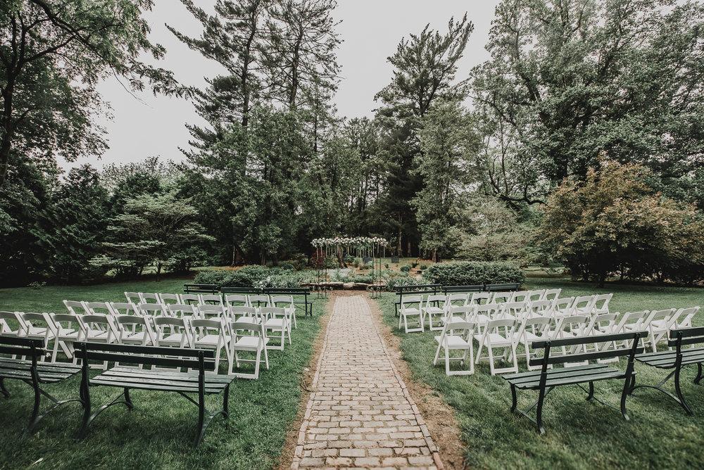 Melissa Cervantes Photography _ Kelsey + Ben Junebug Weddings Submission-41.jpg