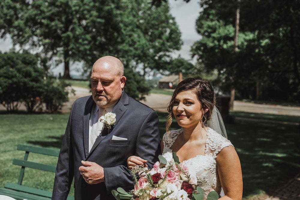 Melissa Cervantes Photography _ Kelsey + Ben Junebug Weddings Submission-49a.jpg
