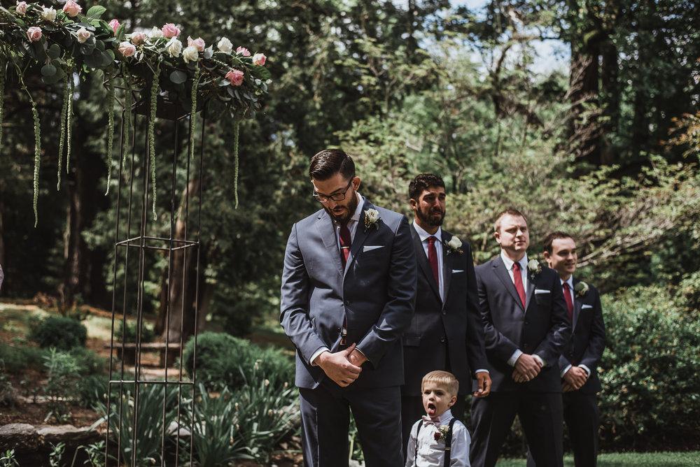Melissa Cervantes Photography _ Kelsey + Ben Junebug Weddings Submission-49.jpg