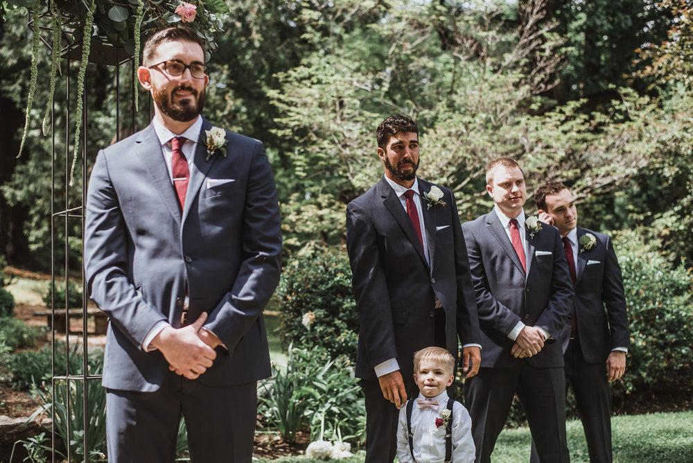 Melissa Cervantes Photography _ Kelsey + Ben Junebug Weddings Submission-52.jpg