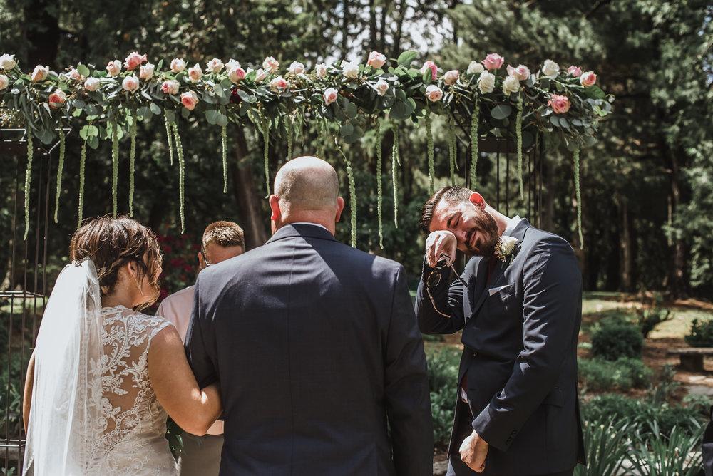 Melissa Cervantes Photography _ Kelsey + Ben Junebug Weddings Submission-56.jpg