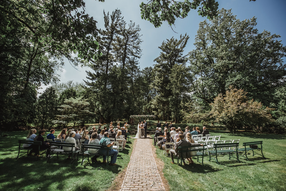 Melissa Cervantes Photography _ Kelsey + Ben Junebug Weddings Submission-57Aa.jpg