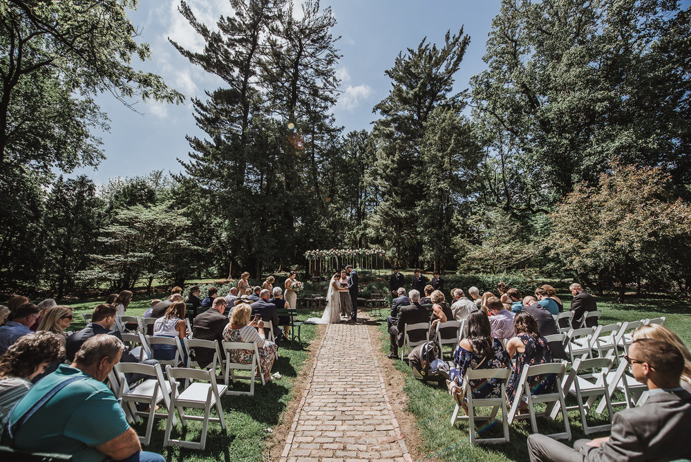 Melissa Cervantes Photography _ Kelsey + Ben Junebug Weddings Submission-62.jpg