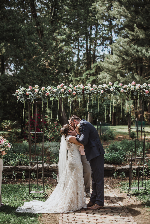 Melissa Cervantes Photography _ Kelsey + Ben Junebug Weddings Submission-62A.jpg