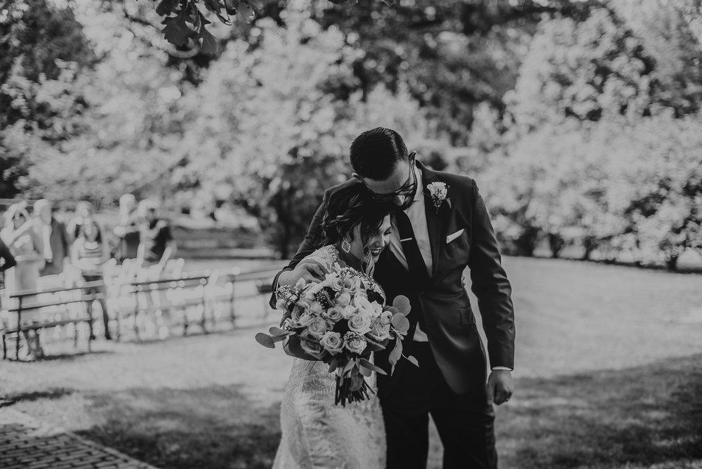 Melissa Cervantes Photography _ Kelsey + Ben Junebug Weddings Submission-67.jpg