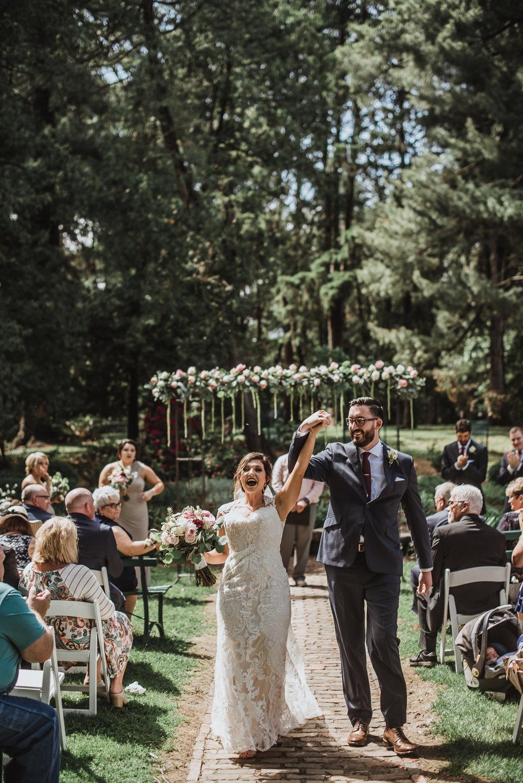 Melissa Cervantes Photography _ Kelsey + Ben Junebug Weddings Submission-66.jpg