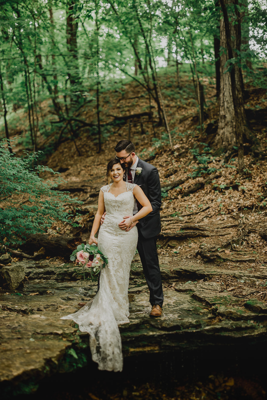 Melissa Cervantes Photography _ Kelsey + Ben Junebug Weddings Submission-72.jpg