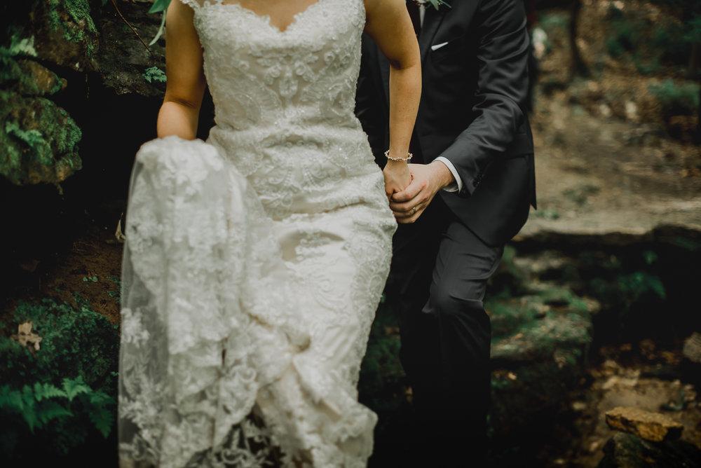 Melissa Cervantes Photography _ Kelsey + Ben Junebug Weddings Submission-78.jpg