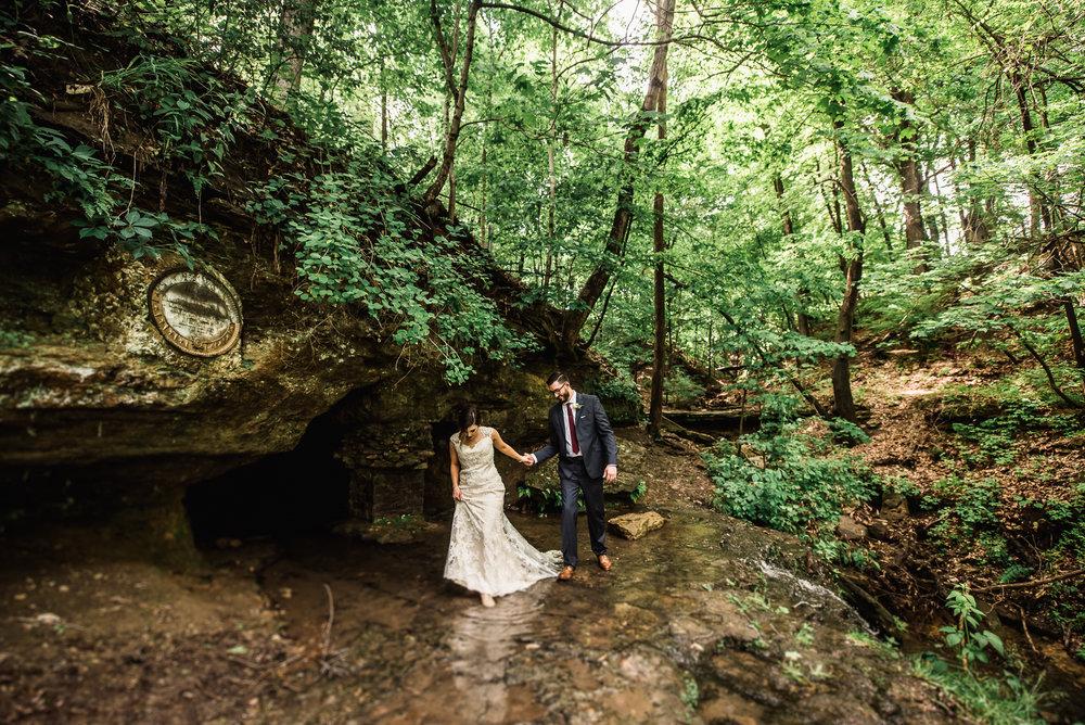 Melissa Cervantes Photography _ Kelsey + Ben Junebug Weddings Submission-82.jpg