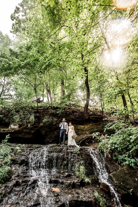 Melissa Cervantes Photography _ Kelsey + Ben Junebug Weddings Submission-89.jpg