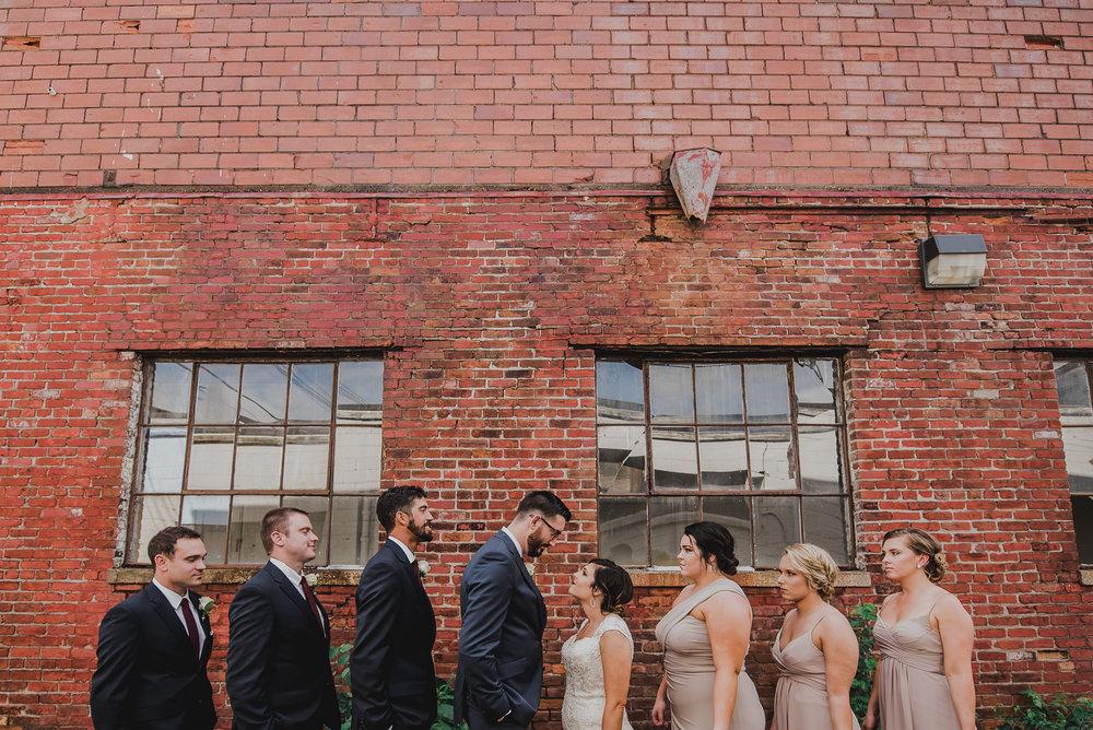 Melissa Cervantes Photography _ Kelsey + Ben Junebug Weddings Submission-91.jpg