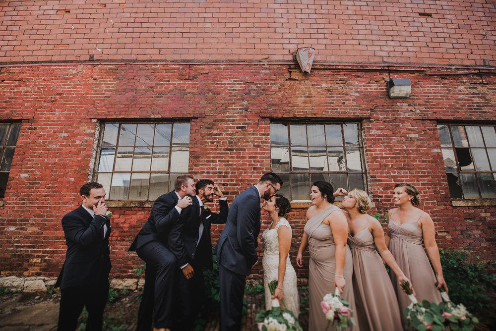 Melissa Cervantes Photography _ Kelsey + Ben Junebug Weddings Submission-92.jpg
