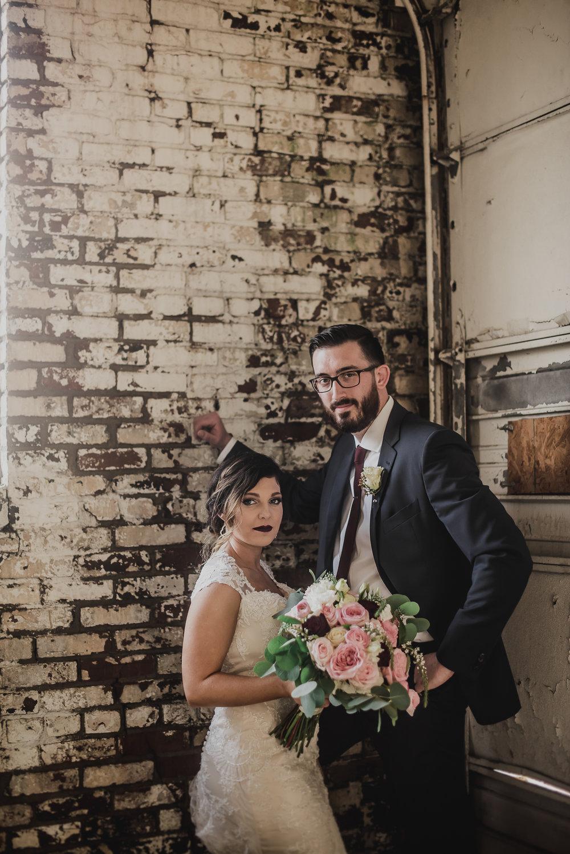 Melissa Cervantes Photography _ Kelsey + Ben Junebug Weddings Submission-101.jpg