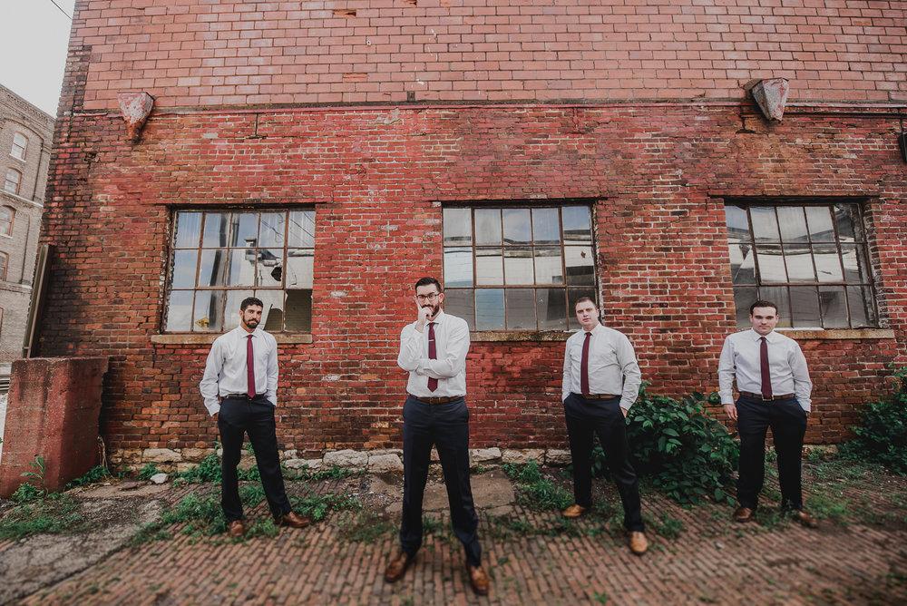 Melissa Cervantes Photography _ Kelsey + Ben Junebug Weddings Submission-98.jpg