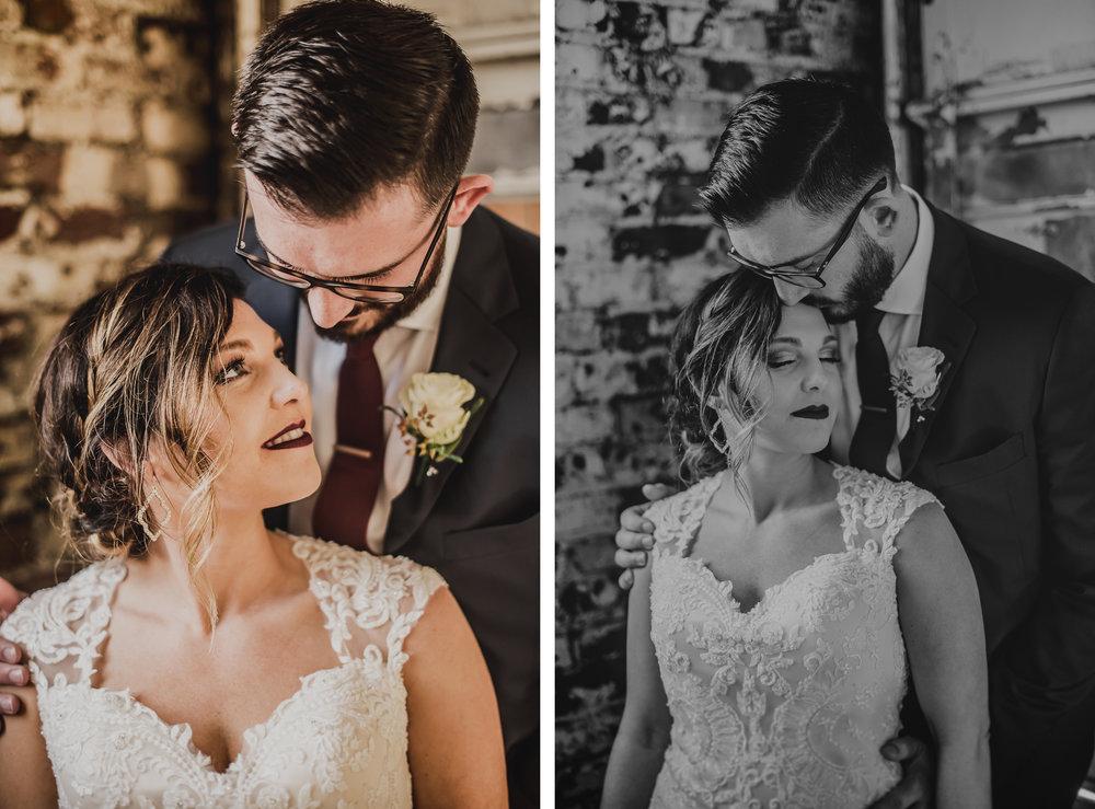Melissa Cervantes Photography _ Kelsey + Ben Junebug Weddings Submission-103.jpg