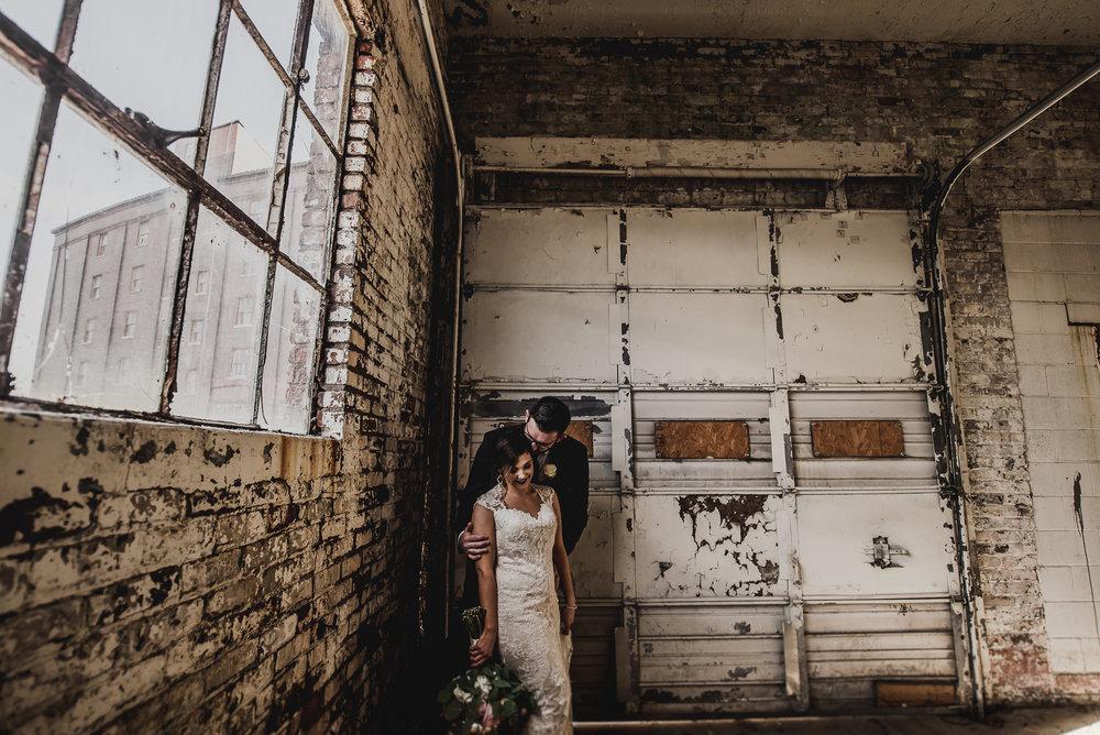 Melissa Cervantes Photography _ Kelsey + Ben Junebug Weddings Submission-107.jpg