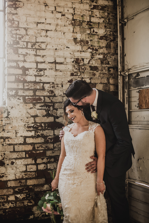 Melissa Cervantes Photography _ Kelsey + Ben Junebug Weddings Submission-106.jpg