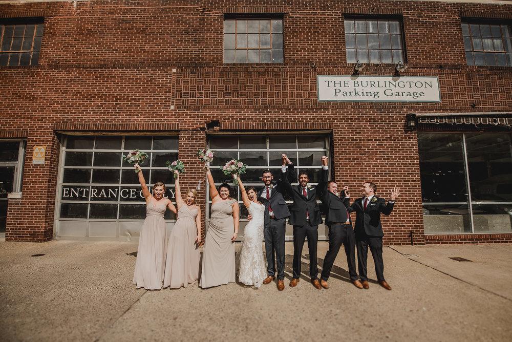 Melissa Cervantes Photography _ Kelsey + Ben Junebug Weddings Submission-108.jpg