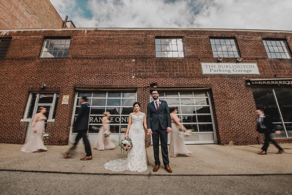 Melissa Cervantes Photography _ Kelsey + Ben Junebug Weddings Submission-109.jpg