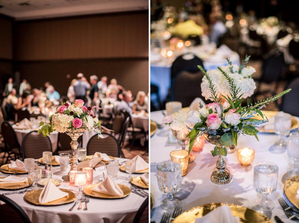 Melissa Cervantes Photography _ Kelsey + Ben Junebug Weddings Submission-118.jpg