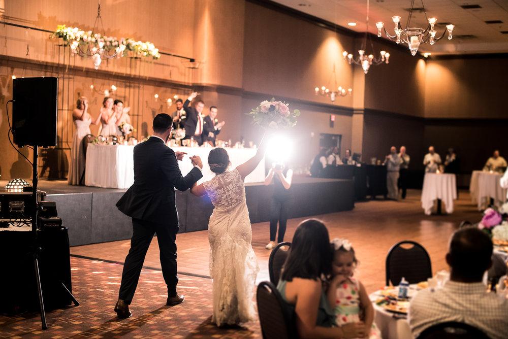 Melissa Cervantes Photography _ Kelsey + Ben Junebug Weddings Submission-122.jpg