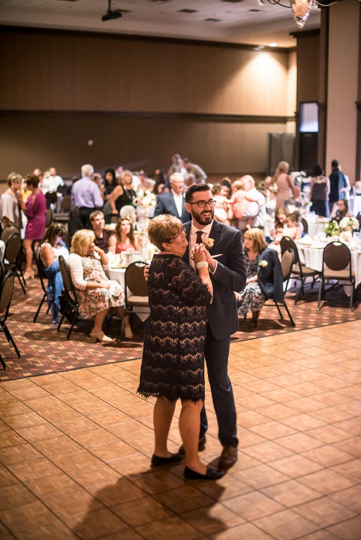 Melissa Cervantes Photography _ Kelsey + Ben Junebug Weddings Submission-125.jpg