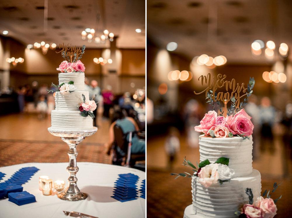 Melissa Cervantes Photography _ Kelsey + Ben Junebug Weddings Submission-126.jpg