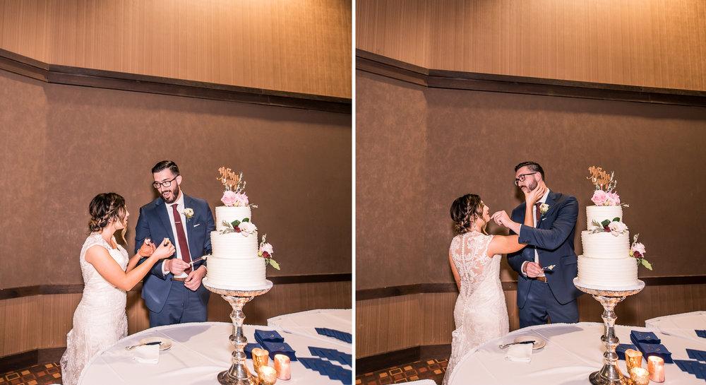 Melissa Cervantes Photography _ Kelsey + Ben Junebug Weddings Submission-128.jpg