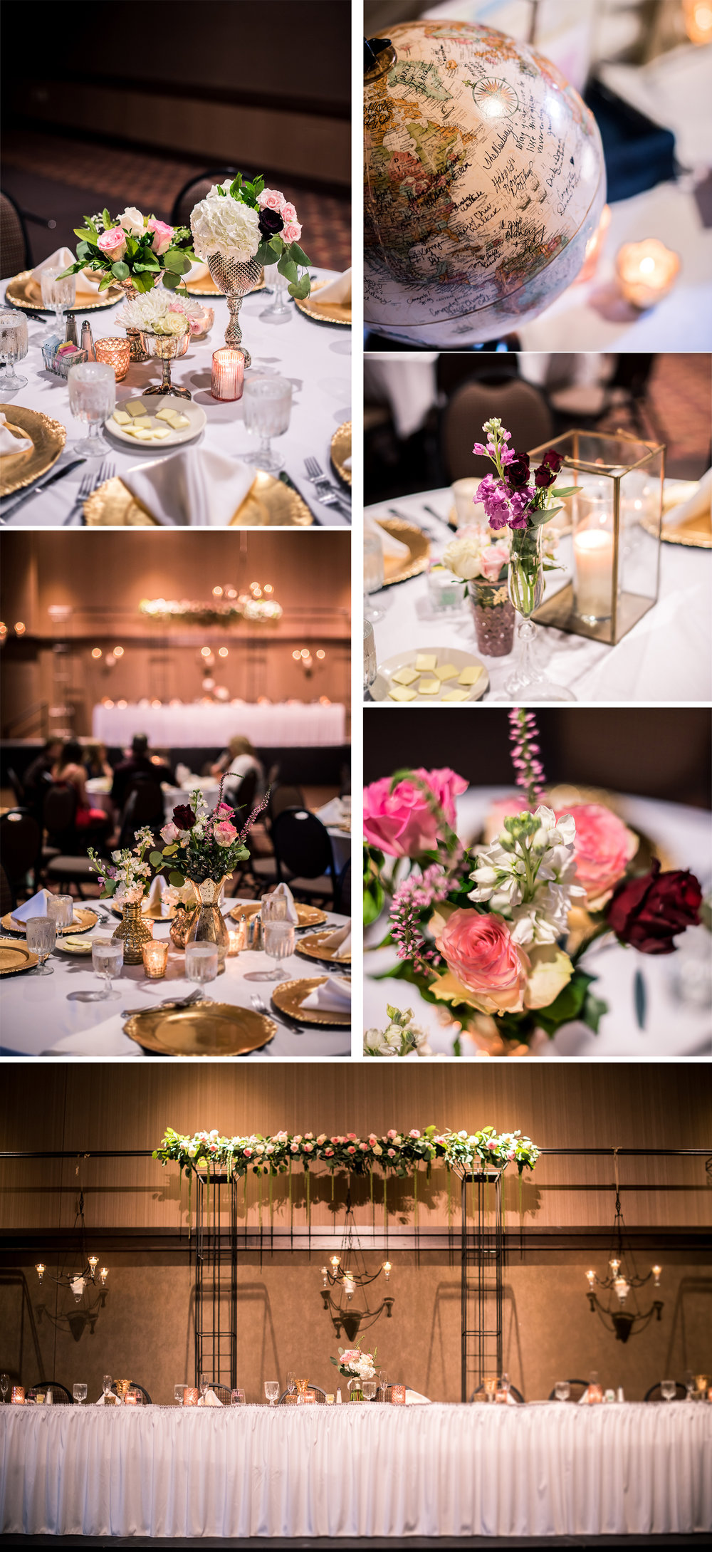 Melissa Cervantes Photography _ Kelsey + Ben Junebug Weddings Submission-119.jpg