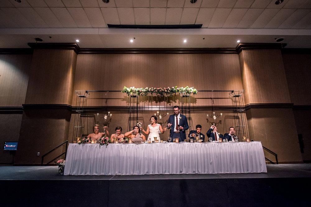 Melissa Cervantes Photography _ Kelsey + Ben Junebug Weddings Submission-135.jpg