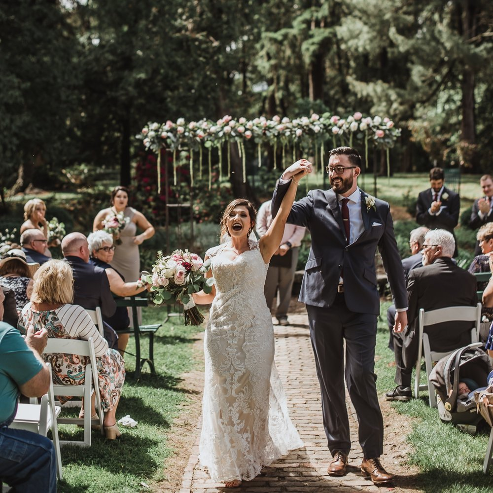 Melissa Cervantes Photography _ Kelsey + Ben Junebug Weddings Submission-66.jpg