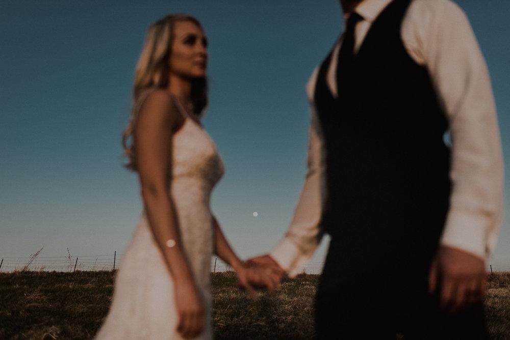 Melissa Cervantes Photography Iowa, Midwest + Destination Wedding Photographer - Rubio Wedding-21323.jpg