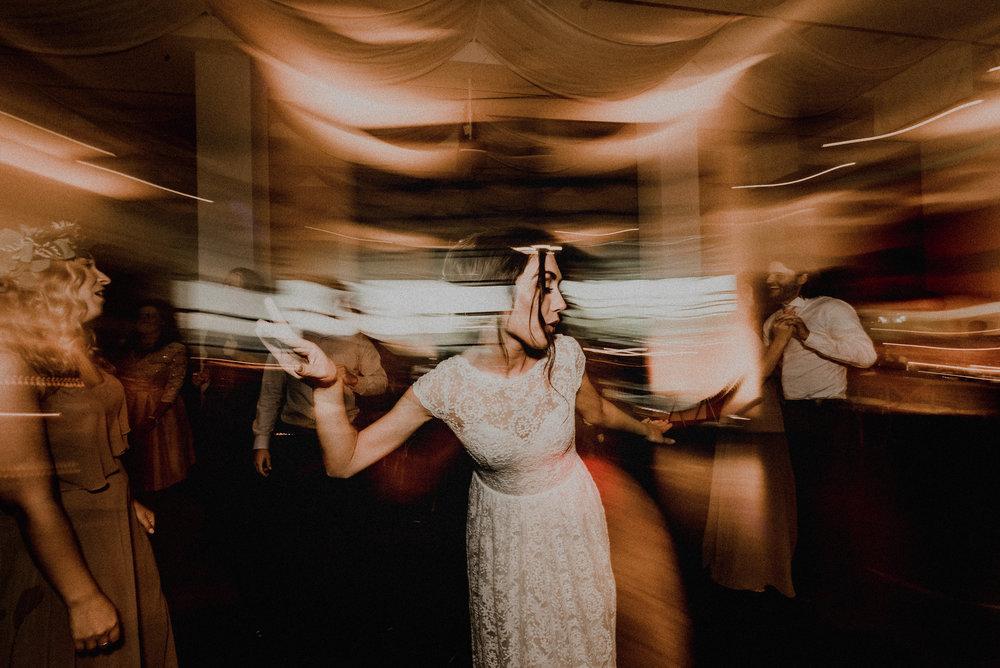 Melissa Cervantes Photography Iowa + Midwest Destination Wedding Photography - Hannah + Forrest _ Davenport Iowa Wedding-859.JPG