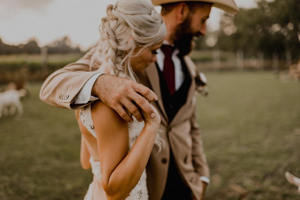 Melissa Cervantes Photography Iowa + Midwest Destination Wedding Photography - Kamins-710.jpg