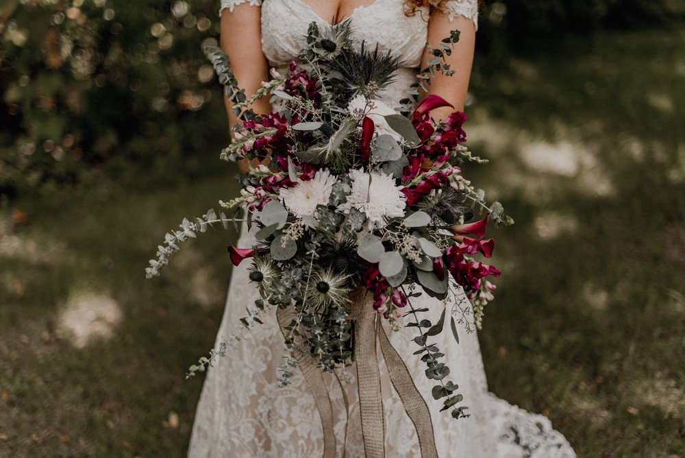 Melissa Cervantes Photography - Iowa + Midwest + Destination Wedding + Elopement Photographer - Craig + Paige Wedding-165.jpg