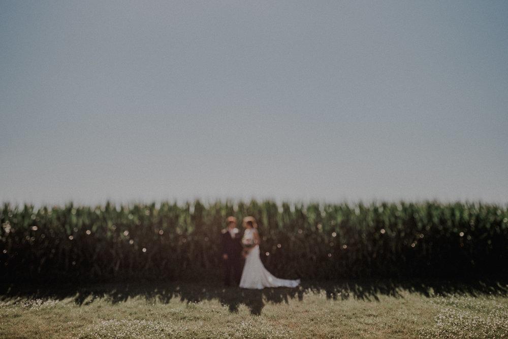Melissa Cervantes Photography Iowa + Midwest Destination Wedding Photography - Grant + Monica-292.jpg