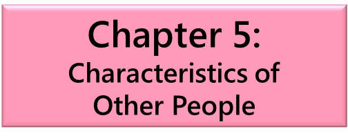 Chapter5IconM2.png