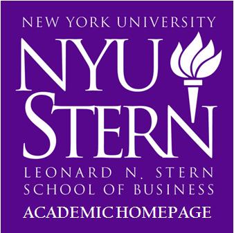 NYUSternIconAcademicHomepage.png
